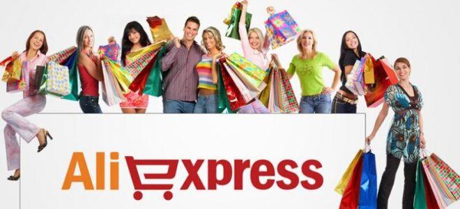 Как оплатить товар карточкой Приватбанка на Aliexpress?