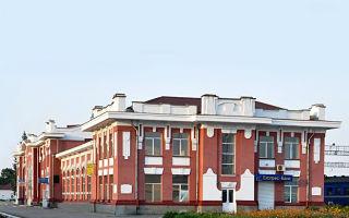 Приватбанк Синельниково: отделения, банкоматы, терминалы