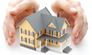 Недвижимость без осмотра
