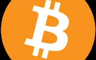 Как вывести биткоин на карту Приватбанка