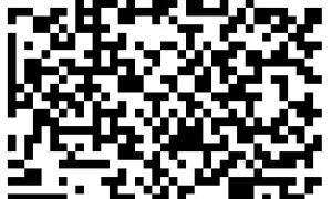 Платежи по qr коду в ПриватБанке, описание услуги