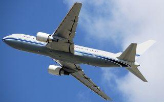 Страхование авиабилетов «Компенсация стоимости рейса»