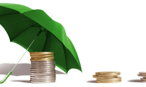 Страхование кредитного лимита