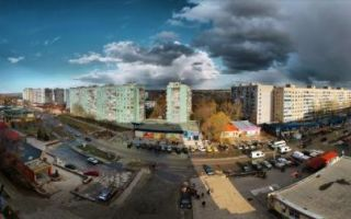 Приватбанк Новомосковск: отделения, банкоматы, терминалы