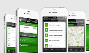 Приват24 – весь ПриватБанк в Вашем смартфоне