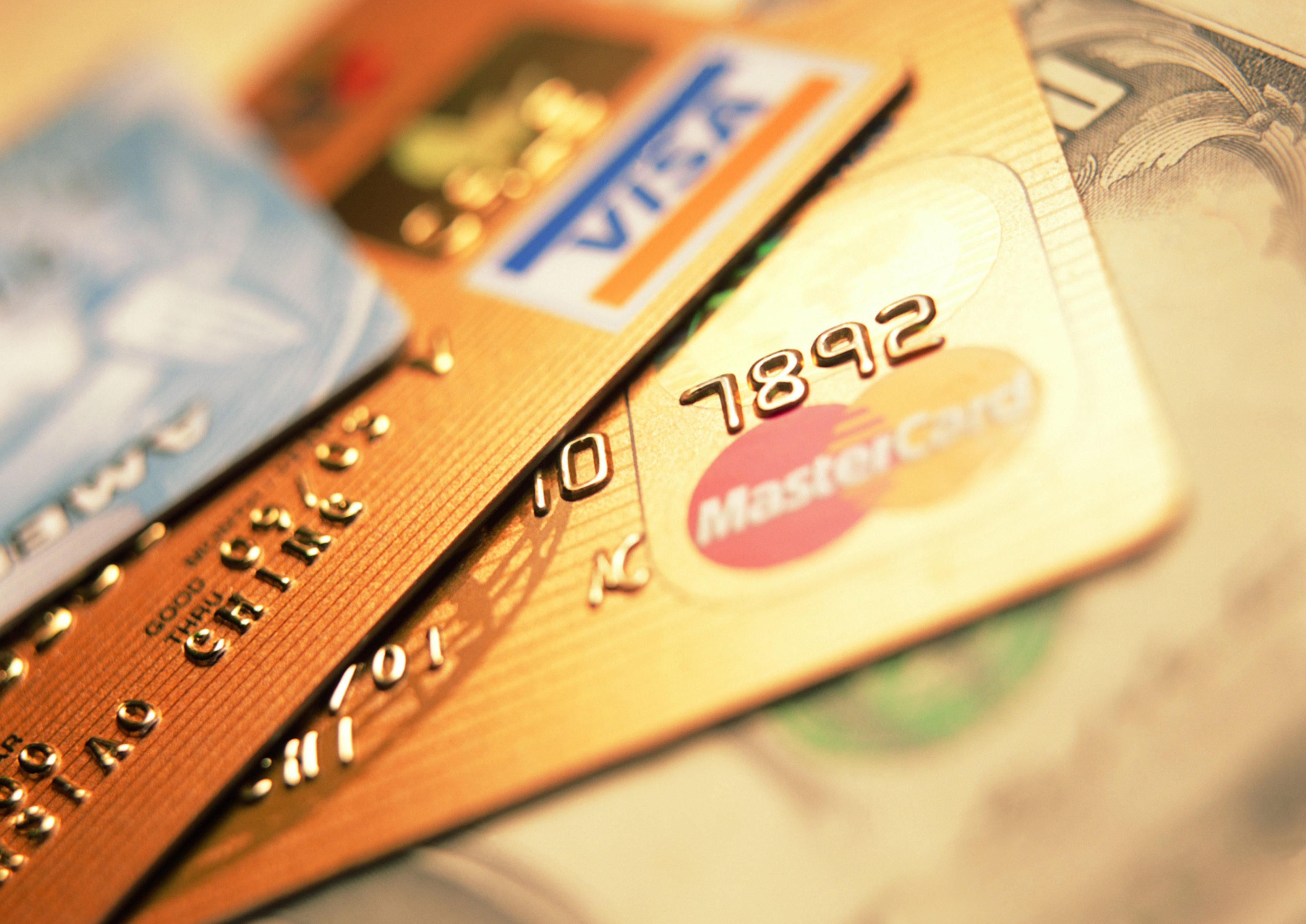 кредитная карта приватбанк проценты