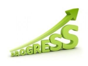 10942-agentstvo-ibi-rating-povysilo-kreditnyj-rejting-odessy-big