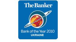 img-bank2010