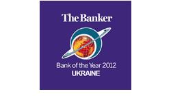img-bank2012