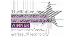 img-innovation2010
