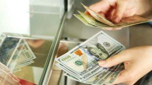как перевести деньги из Польшу в Украину