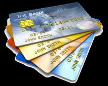 заблокировать карту Приватбанка