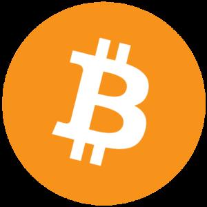 обмен биткоин в приват 24