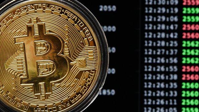 купить биткоин через приват