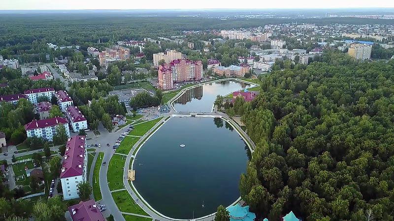 Приватбанк Зеленодольск: отделения, банкоматы, терминалы