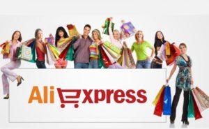 Aliexpress: оплата карточкой Приватбанка