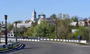 Приватбанк Богуслав: отделения, банкоматы, терминалы