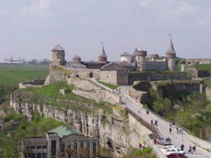 Приватбанк Переяслав-Хмельницкий: отделения, банкоматы, терминалы