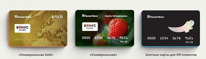Как восстановить Пин-код от кредитной карты ПриватБанк